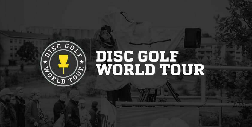 disc-golf-world-tour