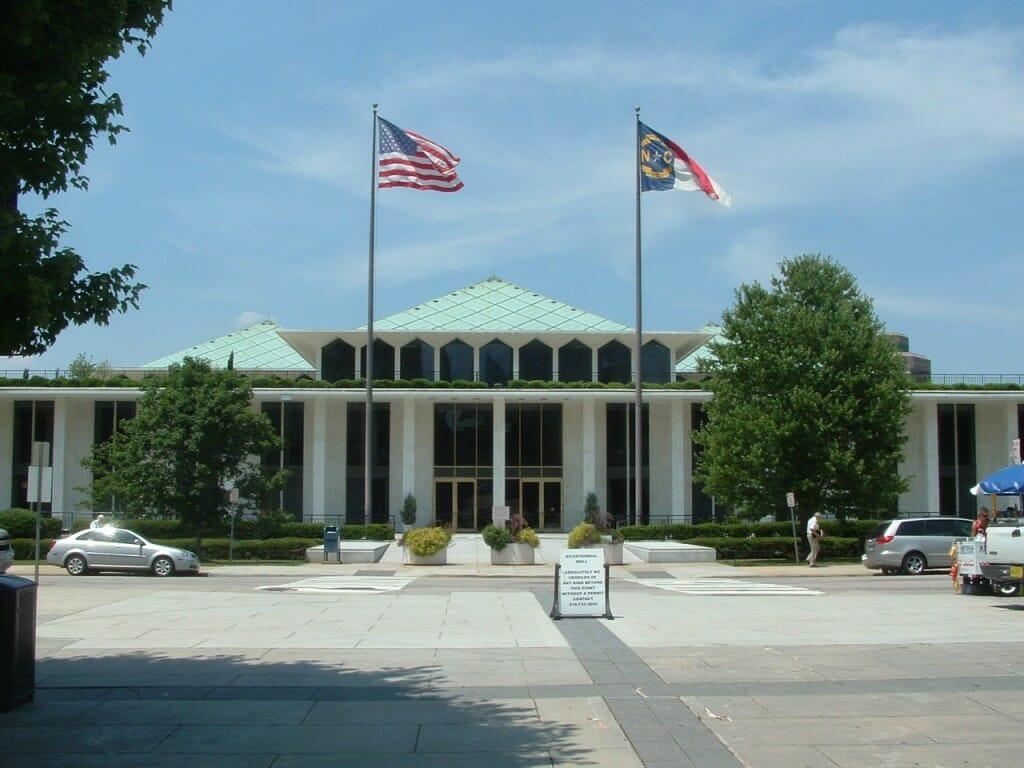 nc-state-legislature-1024x768
