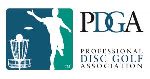 pdga_logo_og-image