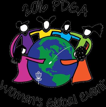 wge2016_logo_fullcolor-450x456