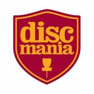 Discmania Golf Discs