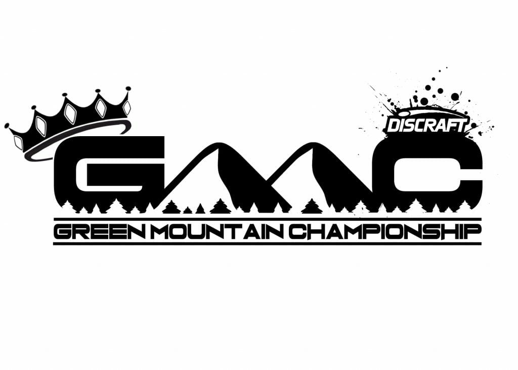 The Green Mountain Championship kicks off today, followed by the Disc Golf Pro Tour Championship on Saturday and Sunday.