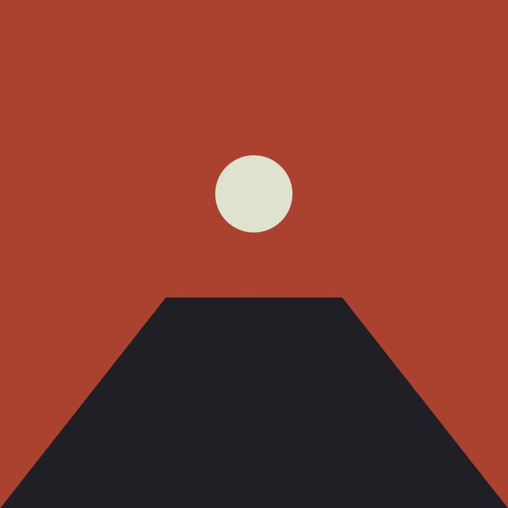 Tycho's new album, Epoch, is out now.