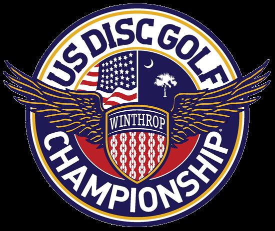 usdgc-logo