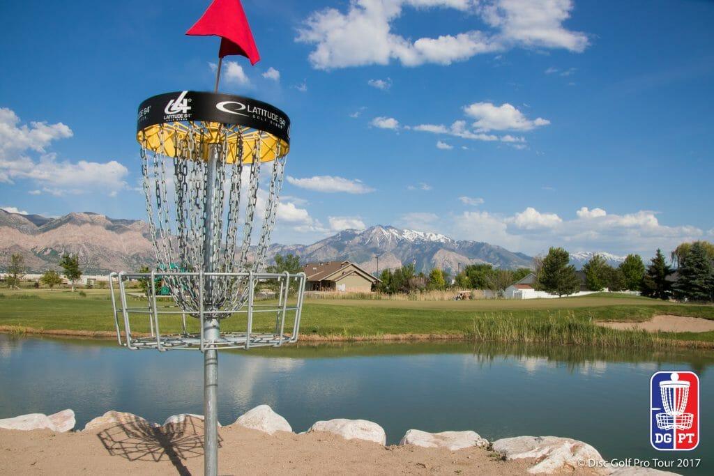 Utah Open Preview: A Golden Opportunity   Ultiworld Disc Golf