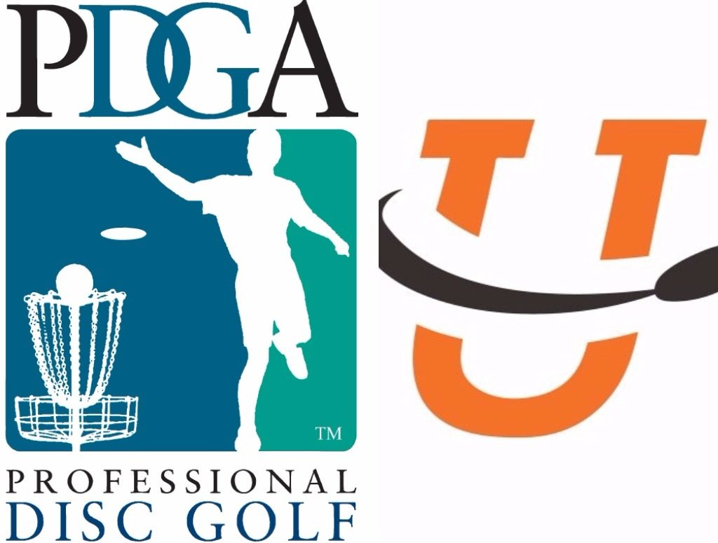 The PDGA Will Now Employ UDiscs Live Scoring During Pro Worlds And National Tour