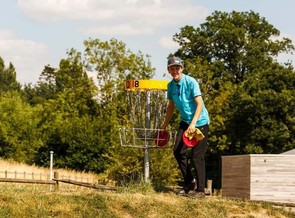 british open golf 2018 - photo #21