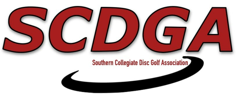Southern Collegiate Disc Golf Association