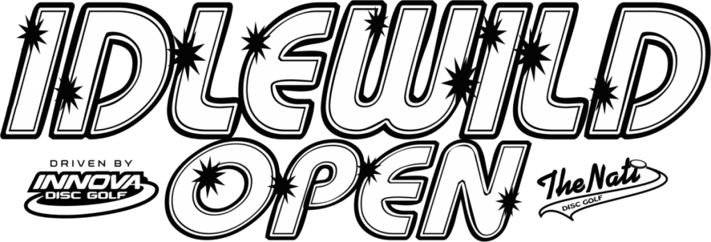 idlewild open