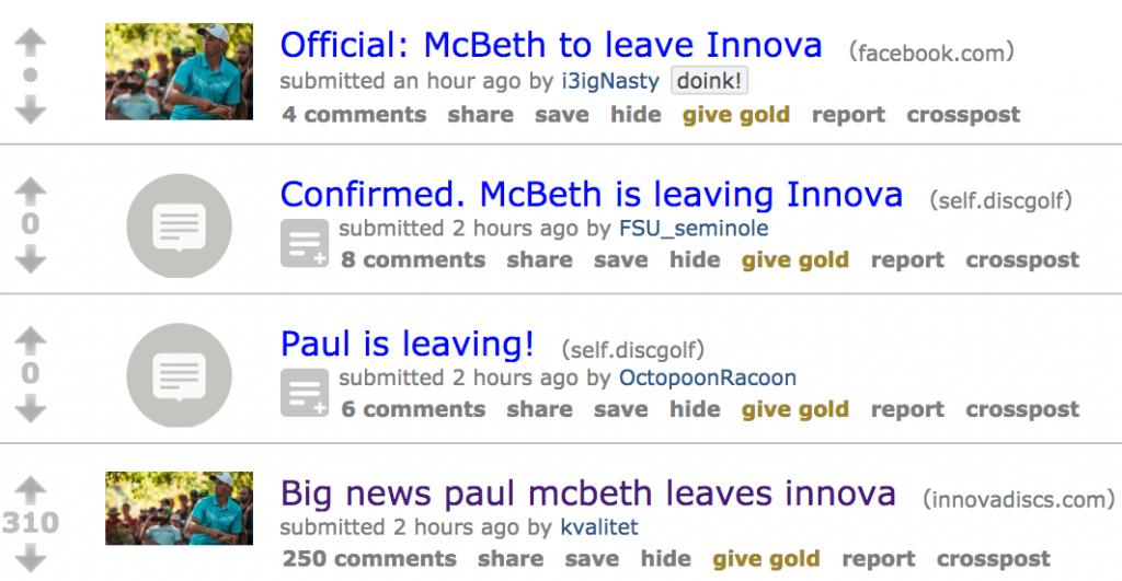 mcbeth reddit