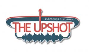 upshot dg pins