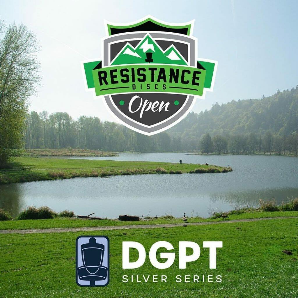 2021 resistance discs open
